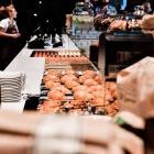Non solo gelato: le gelaterie del Veneto da frequentare tutto l'anno | 2night Eventi Venezia