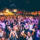 Le migliori 5 cose da fare nelle serate estive a Padova | 2night Eventi Padova