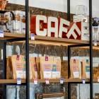 Le caffetterie di Firenze dove il rito dell'espresso è una cosa seria | 2night Eventi Firenze