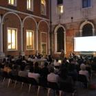 Dove andare al cinema d'estate a Venezia, all'aperto e non solo | 2night Eventi Venezia