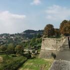 5 locali dove mangiare con vista sulla città di Bergamo | 2night Eventi Bergamo