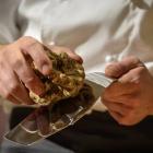 La Degustazione del Tartufo Bianco d'Alba da A Fugassa | 2night Eventi Milano