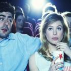 5 cose da fare per conquistarla al primo appuntamento | 2night Eventi