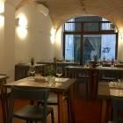 I 4 ristoranti di Brescia che sono sempre una garanzia | 2night Eventi Brescia