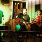 I concerti di febbraio all'Outsider | 2night Eventi Treviso