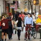 Dove vanno gli hipster a Roma? | 2night Eventi Roma