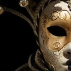 Gran Galà de Carnaval @ Home Club | 2night Eventi Rimini