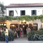 Le 10 proposte più interessanti per una pausa pranzo a Mestre | 2night Eventi Venezia
