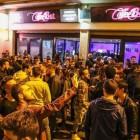 Il giovedì Coffee Bet | 2night Eventi Lecce