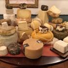 A Roma arriva Formaticum: la mostra mercato dedicata alle rarità casearie made in Italy | 2night Eventi Roma