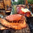La cucina del Sud America anche a Firenze: ecco 4 ristoranti da conoscere   2night Eventi Firenze