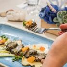 8 ristoranti di pesce a Roma per fare colpo | 2night Eventi Roma