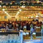 Il programma de La Grande Festa di Pierino 2018 | 2night Eventi Bari