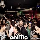 Venerdì Frigay all'Anïma | 2night Eventi Padova
