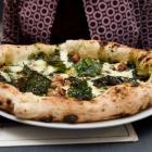Pizza romana levate... Le 12 pizzerie napoletane che hanno fatto innamorare anche i romani DOC   2night Eventi Roma