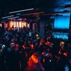 La Top 6 dei club di elettronica  a Milano | 2night Eventi Milano