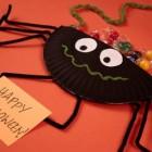 Le Feste Di Halloween A Catania 2013 | 2night Eventi Catania