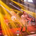 La musica di Ligabue inaugura la terrazza del Fico Moro bistrot   2night Eventi Bari