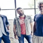 Fabi Silvestri e Gazzè, un tour in odore di sold out | 2night Eventi