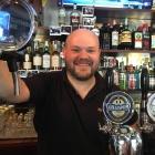 All'Offside ordini una birra e in omaggio c'è la socialità | 2night Eventi Milano