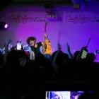 I locali a Roma dove ascoltare musica dal vivo | 2night Eventi Roma