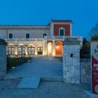 Il Giro Griglia al Maresca Restaurant | 2night Eventi Lecce
