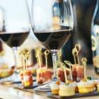 Stufo delle patatine sciape? 5 locali dove si mangia bene all'aperitivo, a Mestre e dintorni | 2night Eventi Venezia