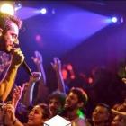 I Latin Lover in concerto all'Excalibur | 2night Eventi Barletta