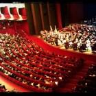 Mito Settembre Musica | 2night Eventi Milano