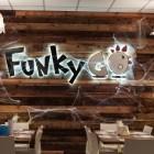 I concerti di febbraio al Funky Go | 2night Eventi Pordenone