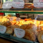 I segreti per una pausa pranzo veloce a Padova | 2night Eventi Padova