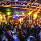 Il sabato al Womb | 2night Eventi Lecce