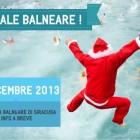 Natale Balneare! ... nei pressi di Siaggia Arenella a Siracusa | 2night Eventi Siracusa