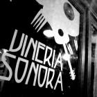 Vineria Sonora: tutti gli eventi di aprile | 2night Eventi Firenze