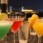 I cocktail analcolici non sono più un tabù: ecco dove ordinarli a Firenze | 2night Eventi Firenze