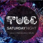 Saturday Night al The Tube | 2night Eventi Palermo