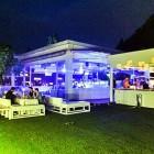 I sabato Disco&Dinner al The Beach | 2night Eventi Milano