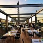 E' di design, tesoro: bar, ristoranti e hotel che si fanno notare | 2night Eventi
