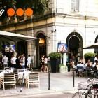Aperitivo in Sempione: ecco i locali da provare sotto l'Arco a Milano | 2night Eventi Milano