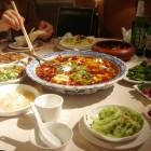 Ristoranti asiatici: 5 nomi da segnare se vuoi mangiare etnico a Verona e provincia | 2night Eventi Verona