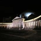 La notte dell'arte napoletana | 2night Eventi Napoli