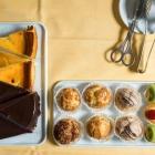Guida alle migliori pasticcerie delle Dolomiti tra strudel, krapfen e altre godurie | 2night Eventi Treviso