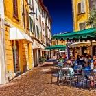 Un aperitivo per ogni quartiere di Verona | 2night Eventi Verona