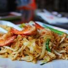 Facciamoci un giretto a Bangkok: i locali romani di cucina thailandese da provare subito | 2night Eventi Roma