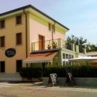 Serata d'inizio estate all'Osteria da Montresor | 2night Eventi Verona