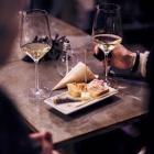 L'aperitivo del Sabato all'Enoteca Extra Dry | 2night Eventi Padova