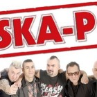 Ska-p A Roma | 2night Eventi 