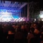 Blubar Festival...aspettando il 2017 ecco la storia che fa la differenza!   2night Eventi Chieti