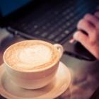 Dal caffè al volo all'aperitivo formale, dove non sfigurare con il capo in centro a Verona | 2night Eventi Verona