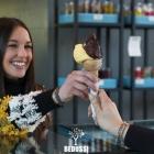 Le 5 gelaterie top di Brescia | 2night Eventi Brescia